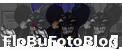 FloBuFotoBlog
