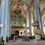 Goerlitz - St. Peter und Paul